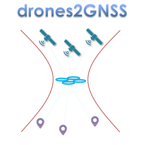 d2g-logo