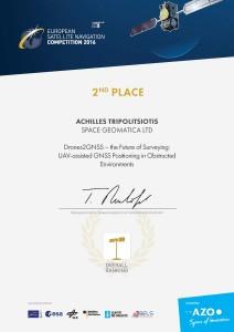 esnc_2016_gsa_2nd-place