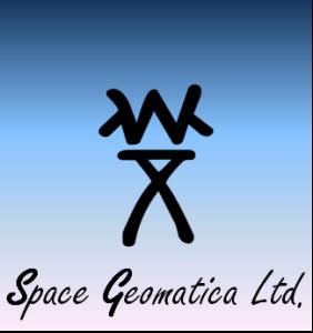 cropped-SG_Logo.png